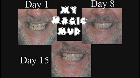 magic mud  week final update epicreviewguys