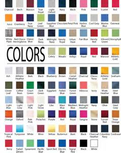 nike color chart nike color code chart memes