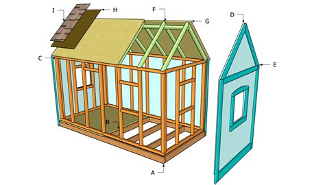 backyard building plans outdoor playhouse plans free outdoor plans diy shed