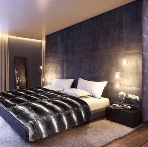 bedroom ideas pictures 10 essentials every bedroom needs room decor ideas
