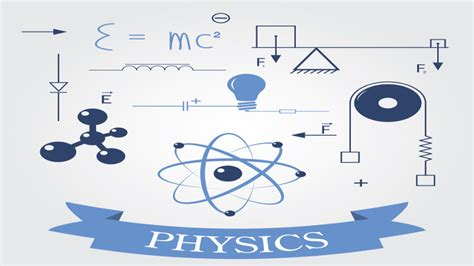 online tutorial of physics high school physics test online rice u offering free
