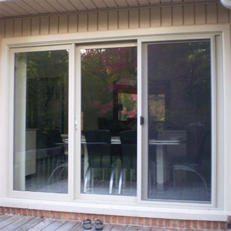 Glass Sliding Door Repair Abc Glass Repair Miami Fl Fix A Sliding Glass Door