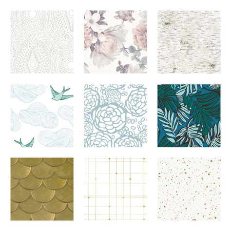 cb2 removable wallpaper cb2 removable wallpaper 100 cb2 removable wallpaper my