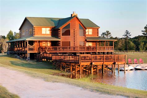 Country Homes With Wrap Around Porches by Hotel R Best Hotel Deal Site