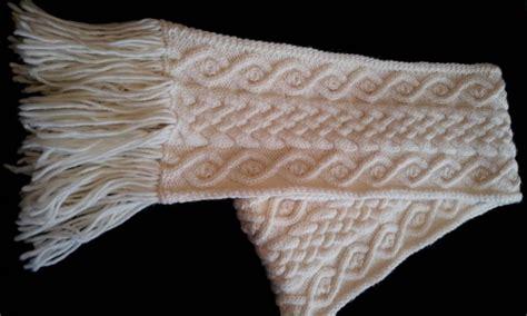 free aran cable knitting patterns 10 free aran knitting patterns on craftsy