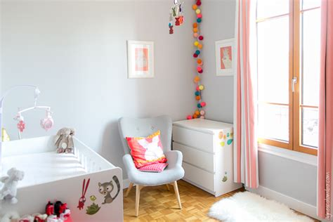 ambiance chambre bebe ambiance chambre bebe garcon 4 d233coration de chambre