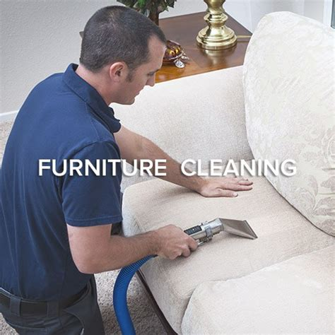 Seattle Upholstery Cleaning by Seattle Carpet Cleaning Alpine Specialty Cleaning