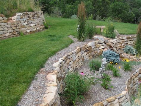 Colorado Backyard Landscaping Ideas by 30 Best Colorado Plants Images On