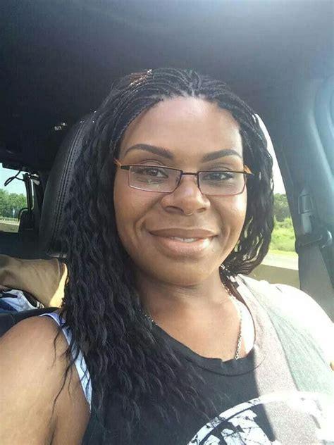 african american wet n wavy hairstyles wet n wavy braids hairstyles i simply love pinterest