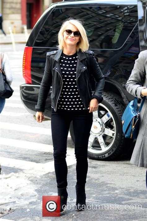 actress julianne hough returns to her hotel beauty julianne hough actress julianne hough returns to her