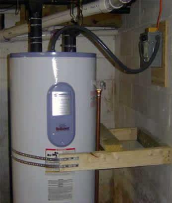 Brunet Plumbing by Industrial Water Tanks The Bodyproud Initiative