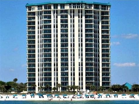 4 bedroom condos in destin florida 3 bedroom condos in destin fl jade east condo for sale destin real estate beach mls