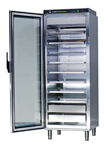 Warming Cabinets by Kanmed Universal Warming Cabinet Large Kanmed
