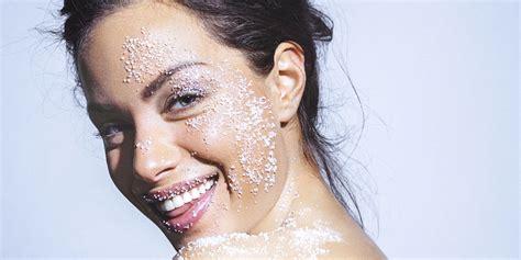 Winter Skin Care 2 by Winter Skin Care Routine The Definitive Winter Skincare