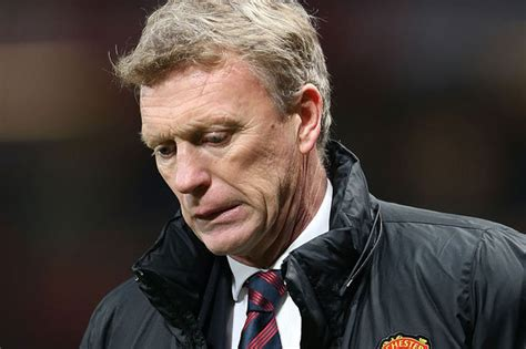 evertons david moyes disgusted by abuse of blackburns man utd deny david moyes reacted to everton abuse daily star