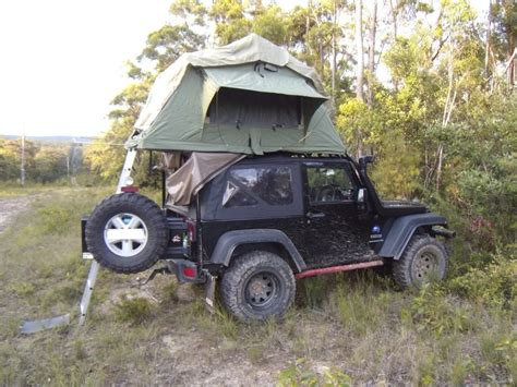 Jeep Tent Jeep Clothing Jeep Shirts Roof Rack Tent Roof Rack And