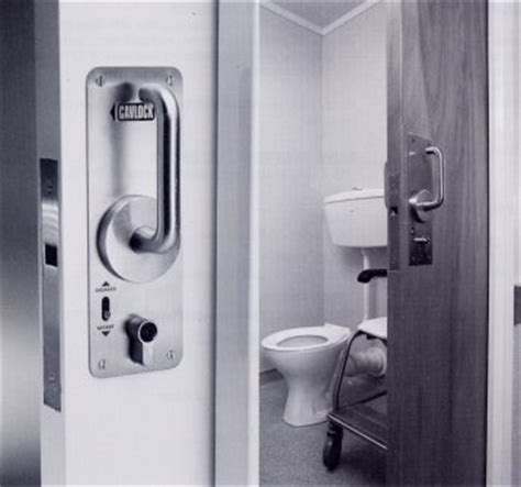 How Much Is A Door Knob by May 2011 Abadi Accessibility News Accessible Doors
