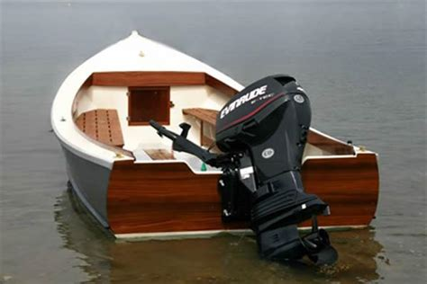 how to build a boat marina 187 building a small boat plans sapele marine plywoodboat4plans