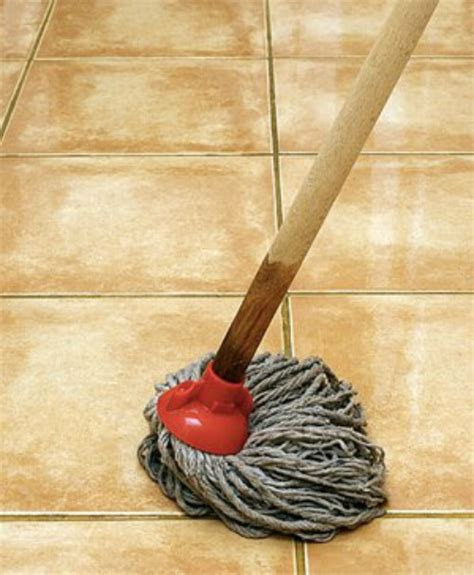 Mopping Wood Floors by 15 Mopping Tips And Tricks To Get Your Floors And Span