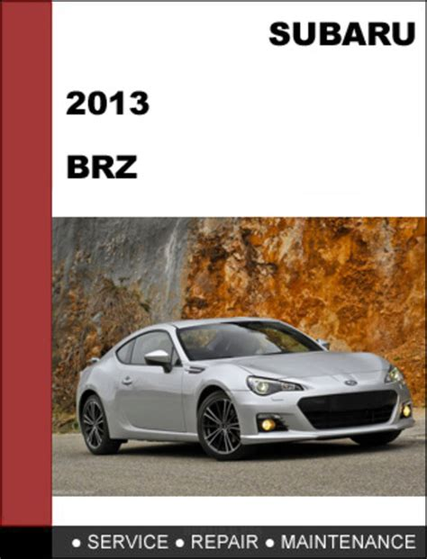 free online car repair manuals download 1991 subaru justy regenerative braking service manual 2013 subaru brz free service manual download subaru brz electrical wiring