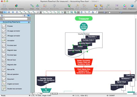 diagram tool mac diagram tool mac home mansion
