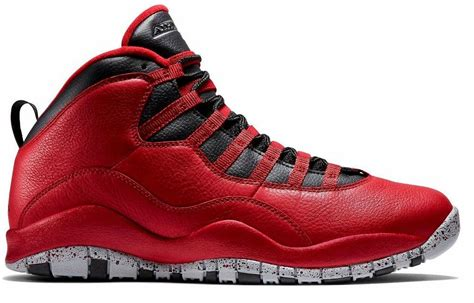 finish line shoes mens nike air max 2013 basketball shoes finish line
