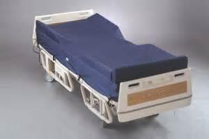 scoop mattress scoop mattress cover scoop mattress