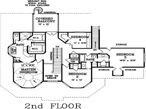 century homes floor plans victorian house floor plans 18 century victorian house