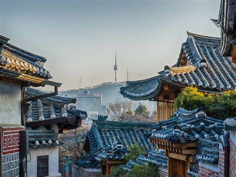 wallpaper wall korea seoul wallpapers man made hq seoul pictures 4k wallpapers