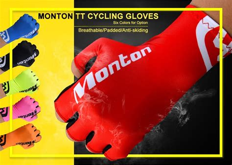 comfort call monton monton cycling glove gym workout glo end 7 26 2017 2 15 pm