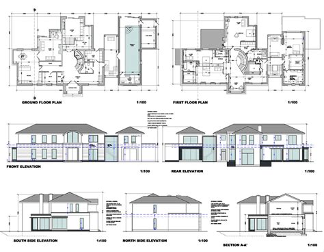 quality home design drafting service quality home design drafting service 28 images architectural drafting drafter simple house