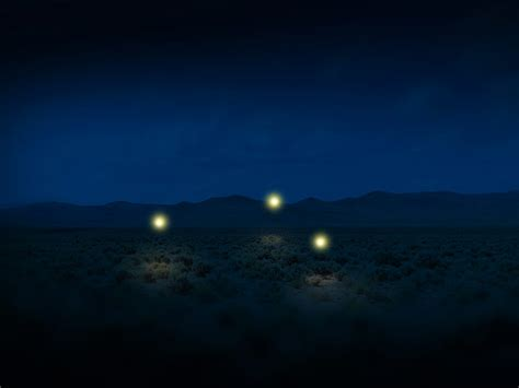 Marfa Lights Festival by Discover The Marfa Mystery Lights In