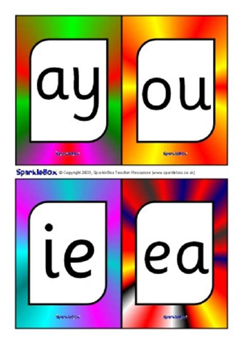 printable alphabet flash cards uk ks1 alphabet phonics flash cards alphabet and sounds
