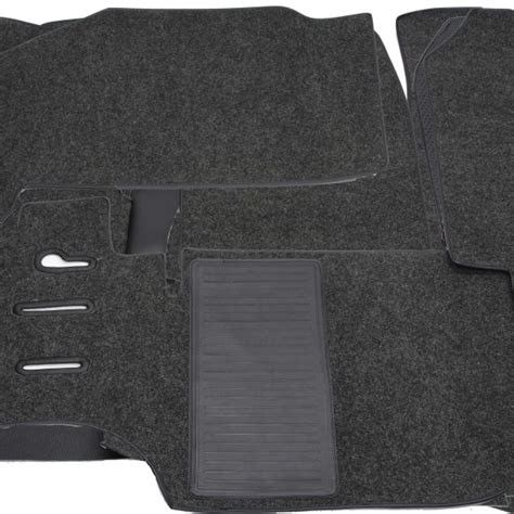 porsche 911 carpet set porsche 911 targa carpet set in perlon k h european