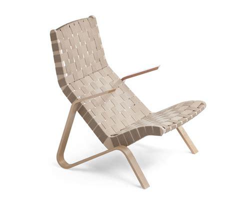 Saarinen Grasshopper Lounge Chair by Grasshopper Lounge Chair Lounge Chairs From Tetrim 228 Ki