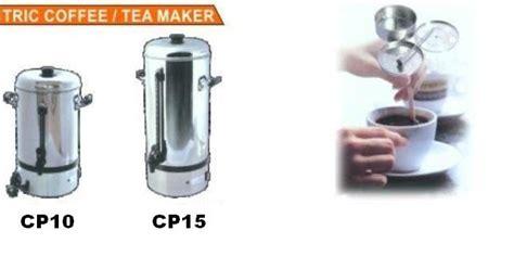 Freezer Modena 20w sahabatsejahtera electric coffee tea maker mesin