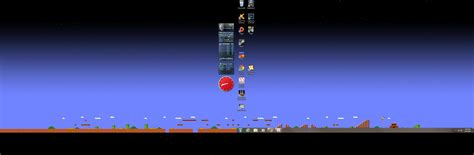 wallpaper engine multiple monitors windows 7 my dual screen wallpapers don t line up