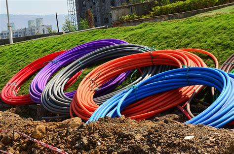 ufficio fastweb la fibra ottica sbarca a salerno siglata la convenzione