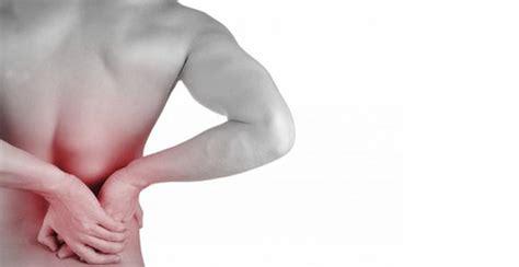 dolore interno spalla destra della spalla