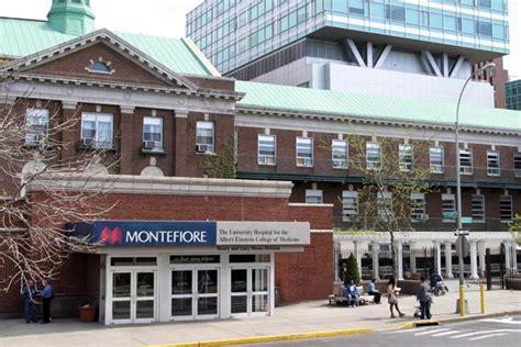 Bronx Birth Records Montefiore Data Breach Exposes 12k Patient Records