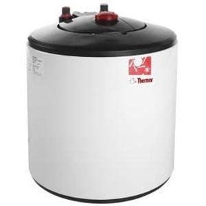 chauffe eau sous evier achat vente chauffe eau sous