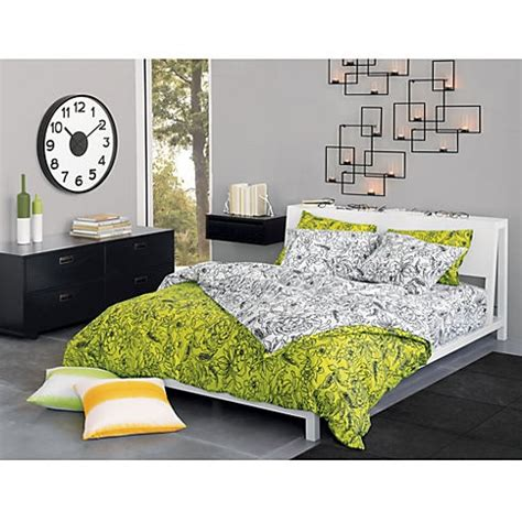 cb2 alpine bed 17 best images about cool home decor on pinterest window