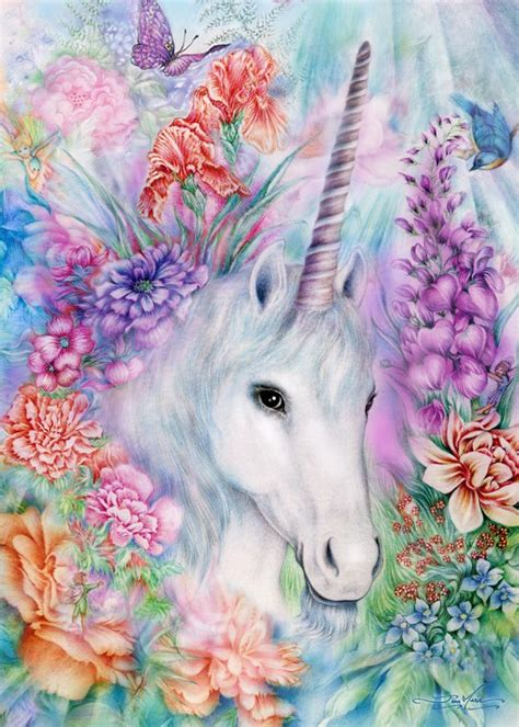 865 best images about leslie s unicorn page on unicorns are real unicorn painting
