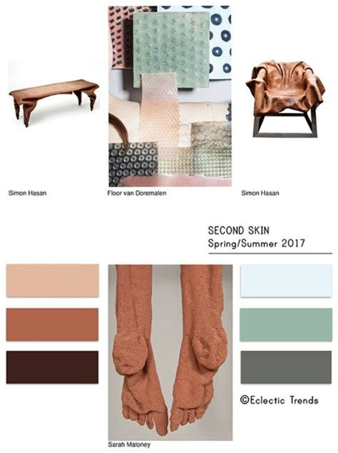 furniture design trends 2017 17 best images about trends on pinterest copper fashion