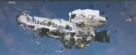 did they recover bodies from challenger space shuttle columbia parts page 2 pics about space