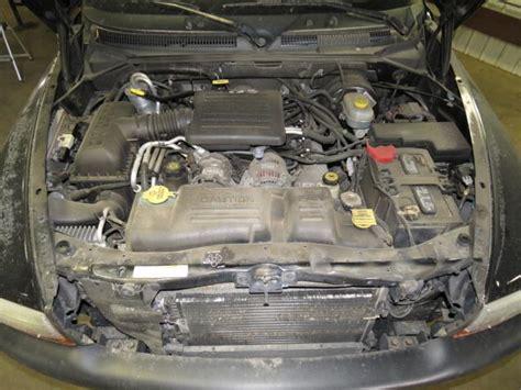 transmission control 1998 dodge dakota club seat position control buy 2002 dodge dakota automatic transmission 4x4 2521005 motorcycle in garretson south dakota