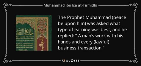 biography of muhammad peace be upon him in urdu top 5 muhammad peace be upon him quotes a z quotes