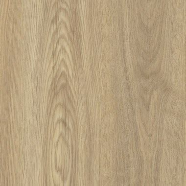 Review for Amtico Spacia Pale Ash (SS5W2518) wood effect
