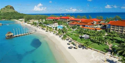 sandals grande st lucian spa resort sandals grande st lucian spa resort updated