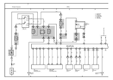 wiring diagram pioneer deh p47dh pioneer stereo wiring
